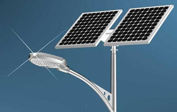 solar system dealers in alappuzha
